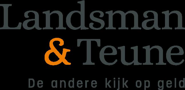 Landsman en Teune